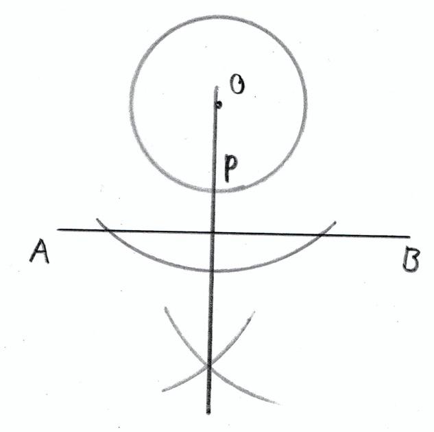 北海道公立高校入試数学2018(解答・解説)