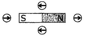 中3北海道学力テスト総合A「理科」(2020、令和2年)解答